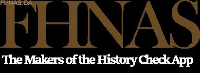 FHNAS.CA Logo